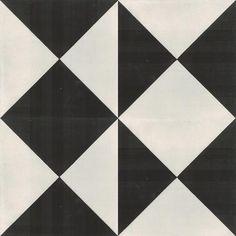 Spanish Cement Floor Tiles BEKELE