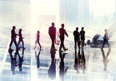 http://st2.depositphotos.com/3591429/6303/i/450/depositphotos_63035123-stock-photo-business-people-walking-inside-office.jpg