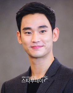 Cuckoo Electronics event 161114 ❤❤ 김수현 Kim Soo Hyun my love ♡♡ love everything about you. Poster Boys, Everything About You, Korean Actors, Seoul, Acting, Singing, My Love, Cute, Electronics