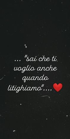 Italian Phrases, Italian Quotes, Business Folder, Love Phrases, Foto Instagram, Tumblr Quotes, All You Need Is Love, Insta Story, Sentences