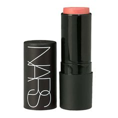 5 iconic nars products you should try | Nars The Multiple | Beauty Hacks and Makeup Tips | Good Housekeeping