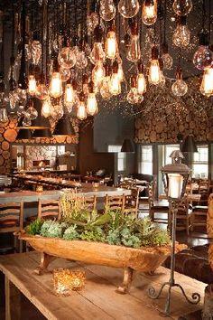 Earth, Kennebunkport - Restaurant Reviews - TripAdvisor