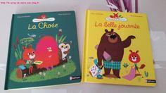 1maman2filles livre enfant edmond-et-ses-amis-la-chose-et-la-bell (4)
