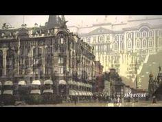 """Вальс """"Оборванные струны"""" - Old Russian Waltz """"Broken Strings"""" - YouTube"""