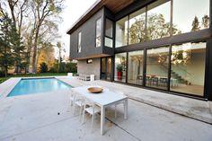 The-Glass-House-Danny-Cantarelli-DCAM-2
