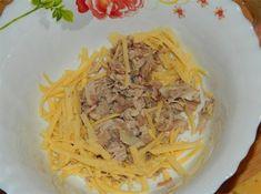 Cea mai bună salată cu piept de pui din lume - merită pregătită nu doar de sărbători! - Bucatarul Spaghetti, Ethnic Recipes, Salads, Noodle