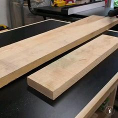 Small Woodworking Projects, Diy Furniture Plans Wood Projects, Scrap Wood Projects, Woodworking Furniture, Woodworking Shop, Woodworking Plans, Woodworking Techniques, Unique Woodworking, Popular Woodworking