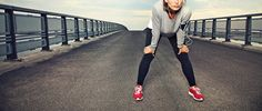 3 Fat-Blasting HIIT Workouts to Try Now