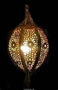 Image detail for -فانوس رمضان - منتديات بنات العراق