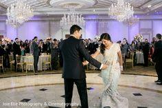 Reception http://www.maharaniweddings.com/gallery/photo/32052