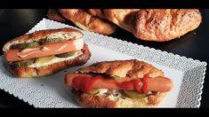 Hot Dog Buns, Hot Dogs, Keto Regime, Cata, Sans Gluten, Lchf, Ricotta, Low Carb, Bread