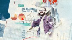 Innovation Design In Education - ASIDE: Financial Literacy For This Generation - Visualizing The Future Of Wealth In America Teacher Toolkit, Classroom Images, Financial Literacy, Innovation Design, Kids Learning, Wealth, America, Teaching, Education