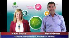 Si quieres profundizar en las bases biológicas del comportamiento, este es tu curso. http://e-coaching.es/course/neurociencia-para-coaches-madrid-16-17-y-18-septiembre/