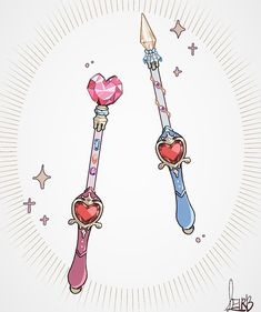 Ojamajo Doremi, Summer Tattoo, Mermaid Melody, Anime Tattoos, Cardcaptor Sakura, Anime Figures, Cute Characters, Cute Icons, Animes Wallpapers