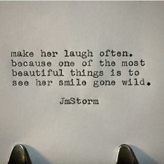 I live for that smile zucca words quotes, make her smile quotes, her sm Poetry Quotes, Lyric Quotes, Words Quotes, Qoutes, Quotable Quotes, The Words, Make Her Smile Quotes, Jm Storm Quotes, Laughing Quotes