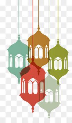 Ramadan Png, Islam Ramadan, Ramadan Crafts, Ramadan Decorations, Eid Mubarak Greeting Cards, Eid Mubarak Greetings, Eid Cards, Ramadan Background, Background Banner