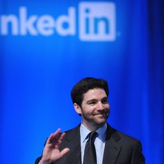 LinkedIn unveiled a new design for the LinkedIn Groups pages on Thursday, providing a new look to one of the platform's most popular features.