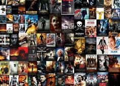 Watch All Your Favorite Movies in HD Quality. Click below to Watch Now. No Purchase Required.  http://offers.dealsya.com/freemovies/