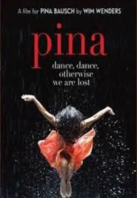 10 + Bailarina, coreógrafa, pionera en la danza contemporánea.