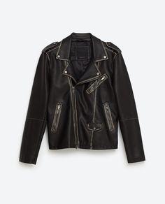 Coats Jackets Vestes Du Manteaux Tableau Meilleures 27 amp; Images TU1qqx0