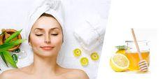 Cách trị nám da mặt tự nhiên bằng cao vỏ bưởi cô sinh viên ngoại giao (Xem: http://emdep.vn/spa-tai-nha/cach-tri-nam-da-mat-than-toc-bang-cao-vo-buoi-cua-co-nang-9x-20151224133151879.htm)