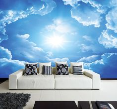 Hey, I found this really awesome Etsy listing at https://www.etsy.com/listing/208315210/wall-mural-photo-wall-decal-self