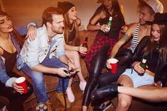 Alcohol in rehab california center adult
