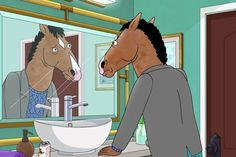 'BoJack Horseman' and 'Tuca and Bertie' creator called out Netflix for quickly canceling shows Read more Technology News Here -->. Fan Service, Boba Fett, Dracula, Assassin, Series Movies, Tv Series, Better Call Saul, Dragon Ball, Character
