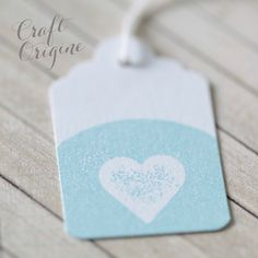 Bulle J'aime - Tampon Craft Origine #craftorigine #stamp #tampon #jaime #love #diy #carterie #card # scrapbooking