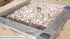 pierres naturelle: achat en bourgogne