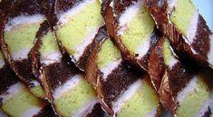 Karácsonyi különlegesség - Méteres kalács recepttel Naan, Sweet Tooth, Cheesecake, Food And Drink, Keto, Cookies, Ethnic Recipes, Desserts, Cilantro