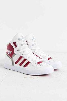 4366d45ac71 adidas Originals Extaball Sneaker - Urban Outfitters