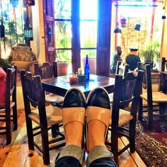 Somos Muy Mexicanos #mexicanos #hechosamano #manosmexicanas #zapatos #flats #depiso #elreysanto #espadrilles #compraflats #usandoflats #shoes #weloveshoes #shoeaholic SHOP here -> https://www.kichink.com/stores/elreysanto