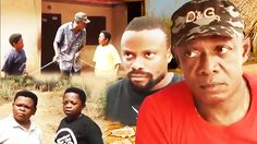 OUR WICKED MILITARY UNCLES (AKI AND PAWPAW) - Latest Nollywood Movies 20...#NIGERIA MOVIES 2017 LATEST | AFRICAN MOVIES 2017 LATEST   Sgt Wilberforce (Nkem Owoh) is determined to marry Lara (Chizzy Alichi) the woman after his heart, but his kids kick against his choice of wife. A must see intriguing comedy that will have you asking for more