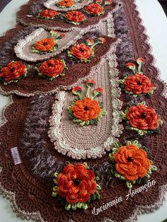 Best 11 Lily Crochet Doily – Peace Lily – Lace Doily – Spring Decor – Farmhouse Decor – Handmade Doilies – Vintage Home Decor – Wedding Gift – SkillOfKing. Lace Doilies, Crochet Doilies, Crochet Flowers, Crochet Table Mat, Crochet Accessories, Wedding Gifts, Decor Wedding, Burlap Wreath, Crochet Projects