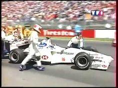F1 - Grand Prix Australie - départ - 1999 Grand Prix, The Originals, Youtube, Formula 1, Australia, Youtubers, Youtube Movies