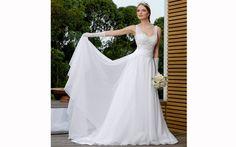 vestido de noiva do campo - Pesquisa Google