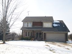 RE/MAX Dewitt Realtor, Laura Smith. Laingsburg Sell Home or Buy House For Sale. Call or Text for Realty Showings: 517-242-5905 Real Estate For Sell 9060 S St Clair Road