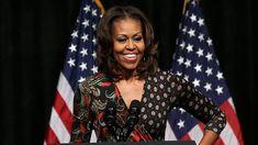 Michelle+Obama-t+az+Amerikai+Egyesült+Államok+elnökének+feleségeként+ismertük+meg,+de+azt+talán+már+kevesebben+tudják+róla,+hogy+eredeti+hivatását+tekintve+ügyvéd,+tanított+két+chicago-i+egyetemen,+s+emellett+nagyon+tehetséges+író+is. Az+első+afro-amerikai+First+Lady+igazi+példakép+lehet+nem+csak…