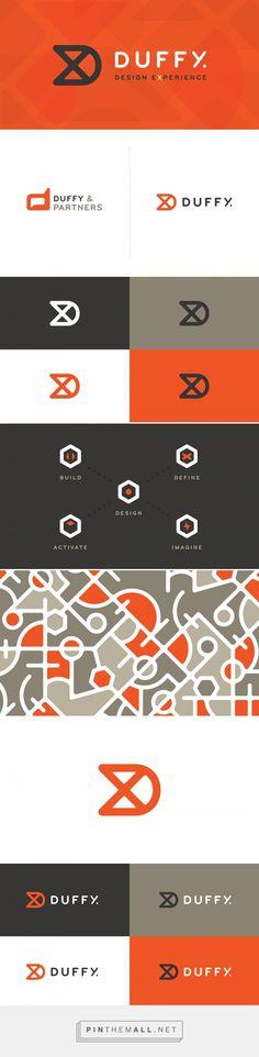 10 Questions With Branding Expert Joe Duffy — The Dieline - Branding & Packaging - created via http://pinthemall.net