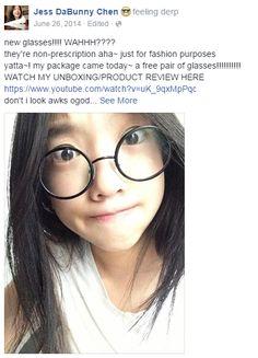 40f4445f0aaf 23 Best Eyeglasses images