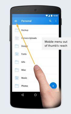 mobile-thumb-reach
