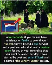 ceremony - Google Search Funny Tips, Funny Jokes, Unusual Facts, Interesting Facts, Having No Friends, Faith In Humanity Restored, Wtf Fun Facts, The More You Know, Did You Know