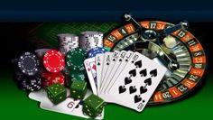 "Want to become an avid gambler by playing at online casino websites but do you know fundamentals of online casinos? Read this blog ""Fundamentals of online Casinos"" by #PokiesandSlots and enjoy your casino game online without any worry. To get the best online casino games, visit Pokies and Slots (http://pokiesandslots.com.au) #onlinecasinogames #OnlineCasinosAustralia #onlinecasinogamesAustralia"