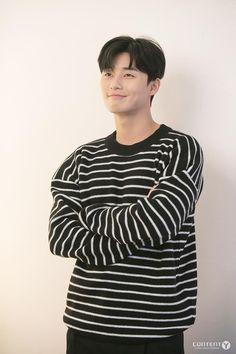 Asian Actors, Korean Actors, Baek Jin Hee, Sung Joon, Divas, Park Seo Joon, Park Min Young, Kdrama Actors, Cute Actors