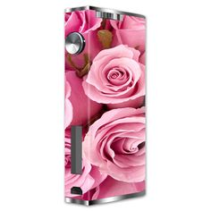 23 Best Mod skins images in 2016 | Electronic cigarettes