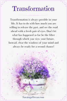 Inspirational Quotes About Success, Meaningful Quotes, Great Quotes, Positive Quotes, Morning Positive Thoughts, Past Quotes, Peaceful Heart, I Love You God, Prayer Verses