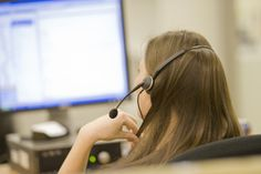 Call Center Job Resume Saying No To A Customer  Buscar Con Google  Call Center Skills .