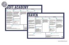 Problem Solutions Lean Canvas Business Model Startup Corporate Agency