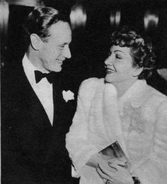 Leslie, Friends and Other Celebrities | Inafferrabile Leslie Howard Golden Age Of Hollywood, Vintage Hollywood, Classic Hollywood, Leslie Howard Actor, The Great Ziegfeld, Merle Oberon, Robert Montgomery, Marion Davies, Kay Francis